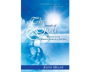 The Breath of God For Ebook Download
